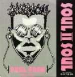 Soul II Soul - Feel Free CD