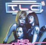 No Scrubs - TLC