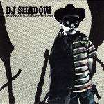DJ Shadow - This Time (I'm Gonna Try It My Way) - Island Records - Soul & Funk