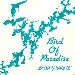 Snowy White - Bird Of Paradise - Towerbell Records - Rock