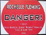 Rochelle Fleming - Danger! Record