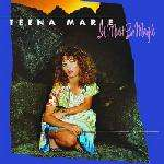 Teena Marie - It Must Be Magic LP