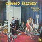 Creedence Clearwater Revival - Cosmo's Factory - Liberty - Rock