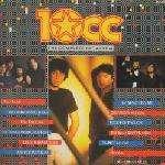 10CC - The Complete Hit-Album - LP