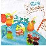10CC - Runaway - 45T (SP 2 titres)