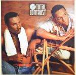 Total Contrast - Total Contrast - London Records - Soul & Funk