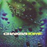 CHAKRA - Home - CD single