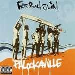 FATBOY SLIM - Palookaville - CD