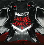 Prodigy, The - Warrior's Dance - Take Me To The Hospital - Dubstep