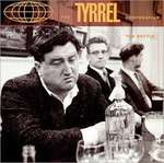 Tyrrel Corporation - The Bottle - Cooltempo - House