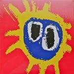 Primal Scream - Screamadelica - Sony Music - Indie