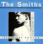The Smiths - Hatful Of Hollow - Warner Music UK Ltd. - Indie
