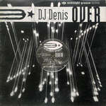 DJ Denis - Over - Midnight Groove Recordings - Unknown