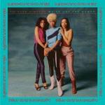 Pointer Sisters - We've Got The Power   - Groove Line Records - Disco