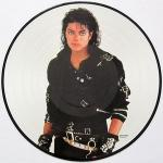 Michael Jackson - Bad 25 - Epic - Pop