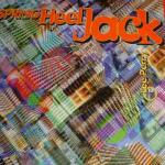Spring Heel Jack - Lee Perry - Rough Trade - Dub