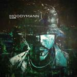 Moodymann - DJ Kicks - !K7 Records - Deep House
