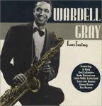 Wardell Gray - Easy Swing