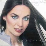 Crystal Gayle - When I Dream - United Artists Records - Country and Western
