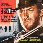 Ennio Morricone - A Fistful Of Dollars