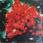 'LA VIE EN ROSE' & MIQUEL BROWN - So Many Men, So Little Time - Maxi 45T