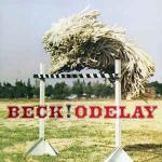 Beck - Odelay - Geffen Records - Down Tempo
