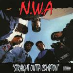 N.W.A. - Straight Outta Compton inc download link - Ruthless Records - Hip Hop