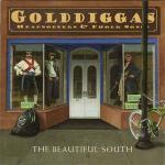 Golddiggas, Headnodders & Pholk Songs - Beautiful South