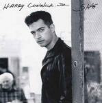 Harry Connick, Jr. - She - Columbia - Jazz
