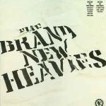 The Brand New Heavies - Dream On Dreamer - FFRR - House
