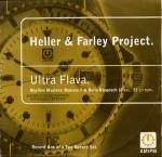 Heller & Farley Project - Ultra Flava - AM:PM - Tech House