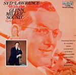 The Syd Lawrence Orchestra - Syd Lawrence With The Glenn Miller Sound - Contour - Easy Listening