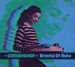 Cornershop - Brimful Of Asha - Wiiija Records - Big Beat