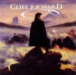Cliff Richard - Songs From Heathcliff - EMI United Kingdom - Soundtracks