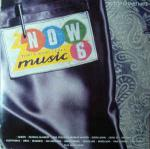 Various - Now That's What I Call Music 6 - EMI - Pop