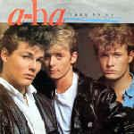 a-ha - Take On Me (Extended Version) - Warner Bros. Records - Synth Pop