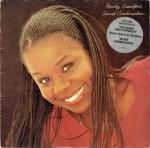 Randy Crawford - Secret Combination - Warner Bros. Records - Soul & Funk