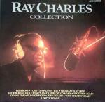 Ray Charles - Collection - Westmoor Music Ltd - Soul & Funk