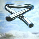Mike Oldfield - Tubular Bells - Virgin - Synth Pop