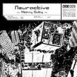 Neuractive - Heavy Duty - DDE - Techno