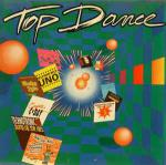 Various - Top Dance - Indisc - Euro House
