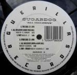SUGARDOG - All Inclusive - Maxi 45T