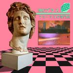 Macintosh Plus - フローラルの専門店 - reissue - Olde English Spelling Bee - Disco