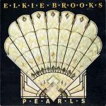 Elkie Brooks - Pearls - A&M Records - Pop