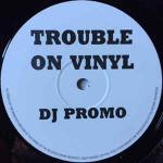 Facs - Low Down / Octane - Trouble On Vinyl - Drum & Bass