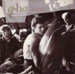 a-ha - Hunting High And Low - Warner Bros. Records - Synth Pop