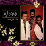 Cameo - Single Life - Club - Soul & Funk