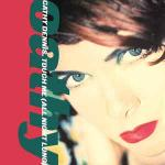 Cathy Dennis - Touch Me (All Night Long) - Polydor - Synth Pop