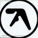 Aphex Twin - Selected Ambient Works 85-92 - Apollo - Ambient