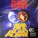 Public Enemy - Fear Of A Black Planet - Def Jam Recordings - Hip Hop